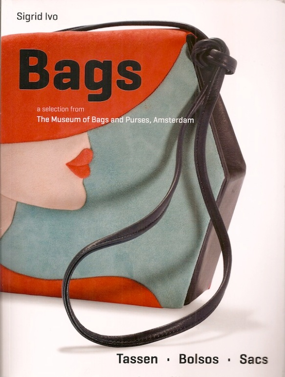 Bags-cover