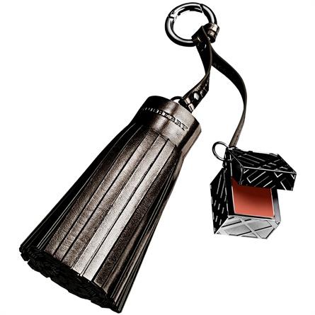 burberry.0.burberry-2012.11.20.12.30.08.579995-260248_0x445