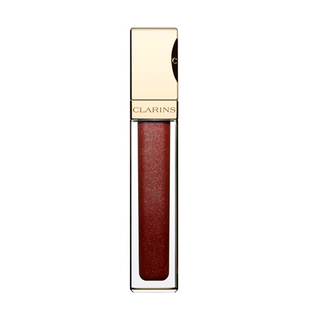 clarins.0.pack-gloss-prodige-01-2012.11.25.10.47.29.842555-2804711_0x445