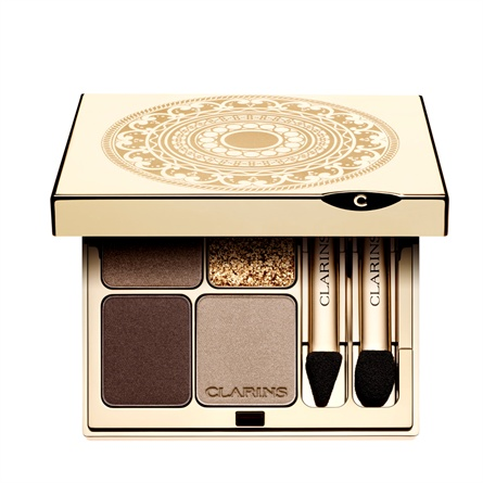clarins.0.pack-ombre-minerale-4-coule-2012.11.25.10.47.25.50512-3070614_0x445