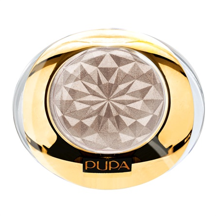 diamond-eyeshadow-02-2012.12.14.14.57.45.25694-519585_0x445