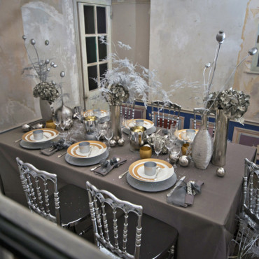 silver-christmas-selon-carole-nicolas-10814507jhknb_2041