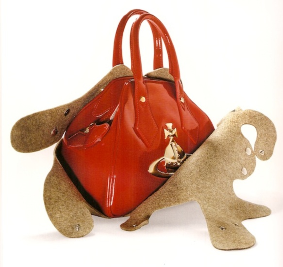 Vivian-Westwood-patent-leather-bag-2009