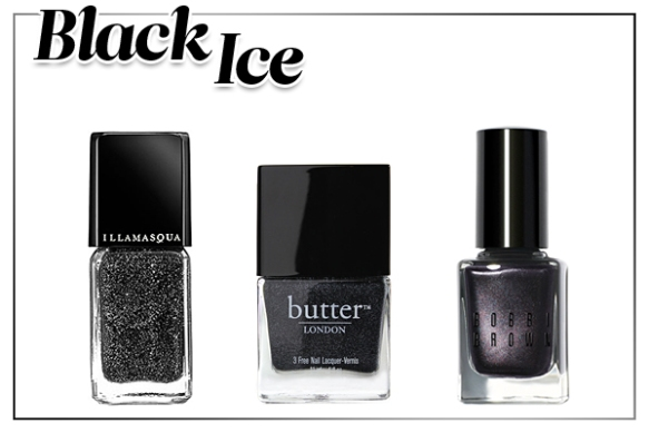 winter-nails-black