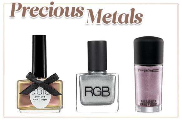 winter-nails-metallics