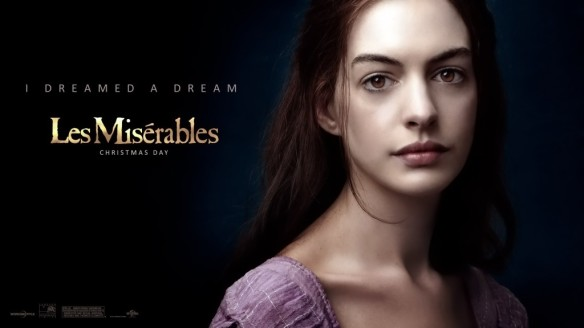 anne-hathaway-in-les-miserables-1920x1080-1024x576