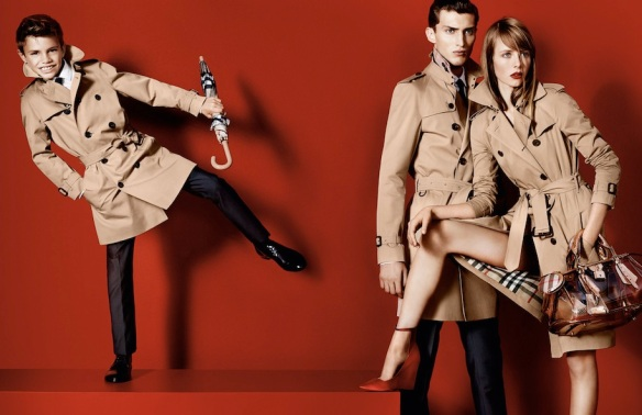 Burberry-Spring-Summer-2013-01