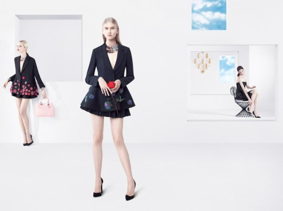 christian-dior-spring-summer-2013-02
