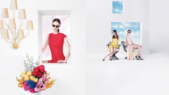 christian-dior-spring-summer-2013-03