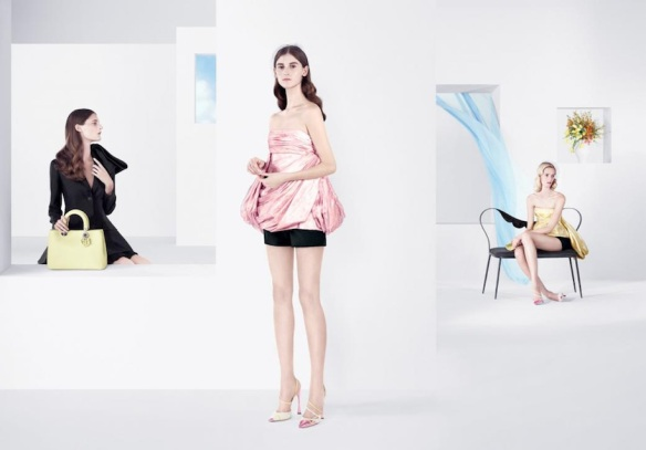 christian-dior-spring-summer-2013-04