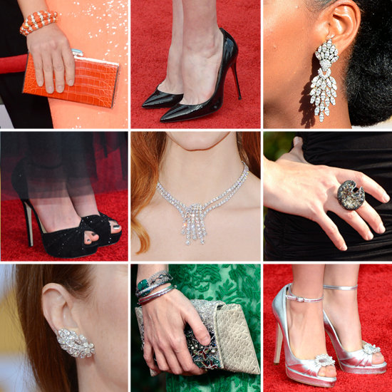 SAG-Award-Accessories-2013