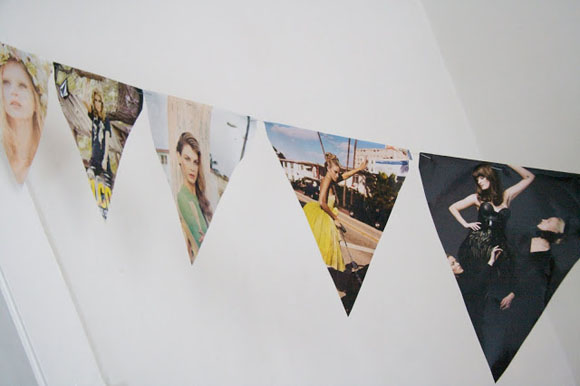 walldecor8
