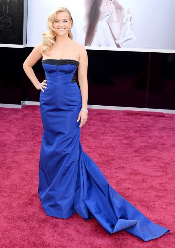 Reese Witherspoon de Louis Vuitton