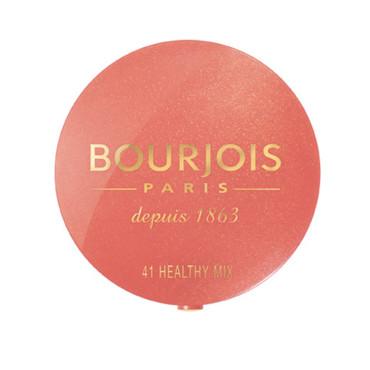 bourjois-10864556osakk_2041