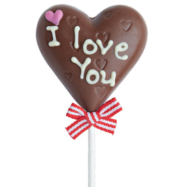 chocolate-lollipops-marks-spencer-10840797nnmtk_2041