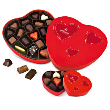 coffret-je-t-aime-mon-coeur-de-neuville-10840793gnytn_2041