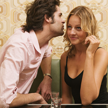couple-10845213kcptq_2041
