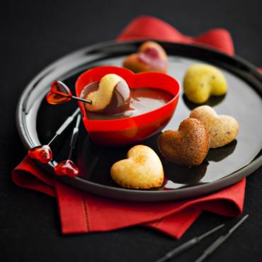 fondue-au-chocolat-picard-10840809icvat_2041