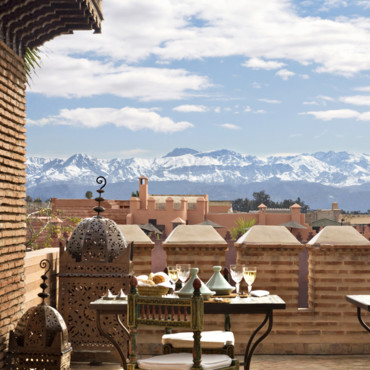 hotel-la-sultana-marrakech-la-terrasse-10858248dpnrf_2041
