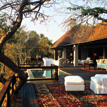 hotel-royal-malewane-afrique-du-sud-au-coeur-de-la-savane-10858241cmyws_2041