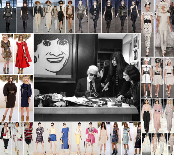 karllagerfeld-collections