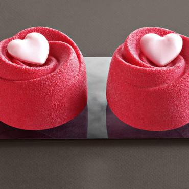 la-vie-en-roses-toupargel-10840805njerb_2041