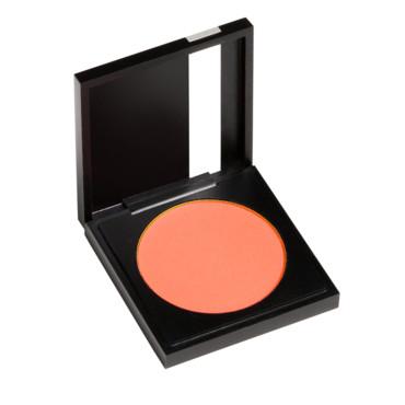 make-up-forever-10864555rcxwy_2041