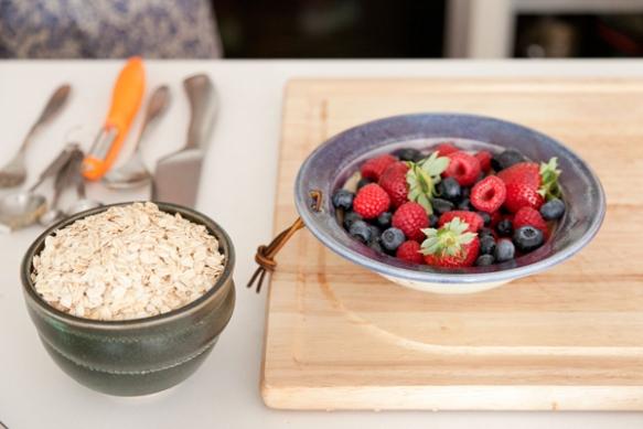 metabolism-foods-berries