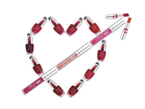 Smalti-rossetti-e-gloss-in-tutte-le-nuance-del-rosso