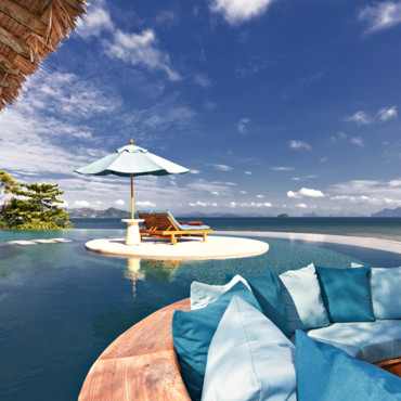 the-naka-island-phuket-villa-royal-horizon-avec-piscine-10858240fuifg_2041