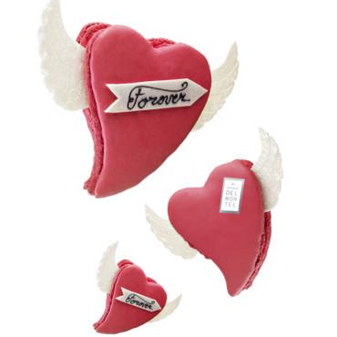 un-amour-a-croquer-arnaud-delmontel-10840792jzwqj_2041