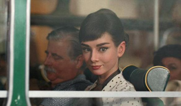 Audrey+Hepburn+Galaxy+screen+grab+2