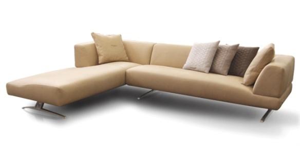 aston-martin-interiors-101583_650x0