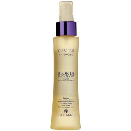 caviar-blonde-brightening-mist-2012.07.31.16.06.43.776973-770665_0x445