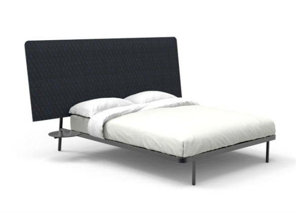 contrast-bed-463378_650x0