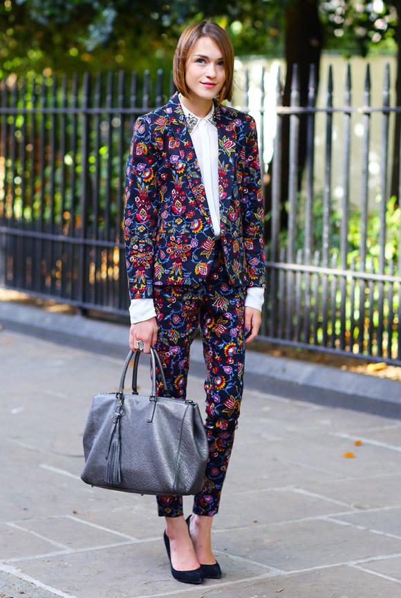 floral-suit