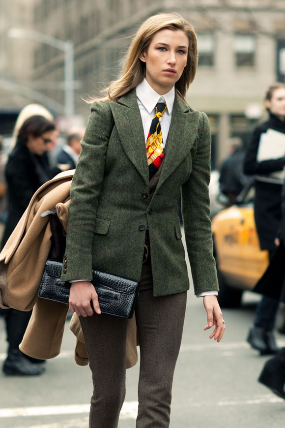 laurenremingtonplatt-suit2