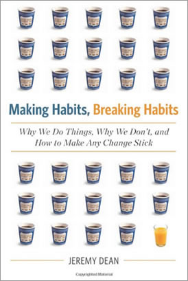 makinghabits_breakinghabits