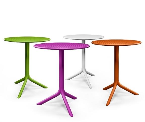 nardi-tavolino-step-1435040_650x0