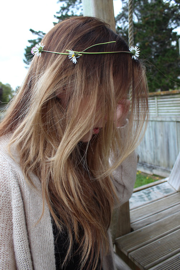 hair-diy-flowers