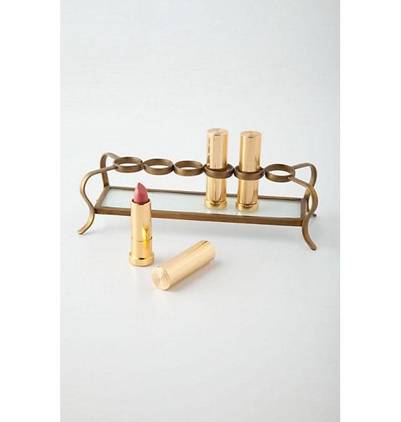 lipstick-organizer-diy