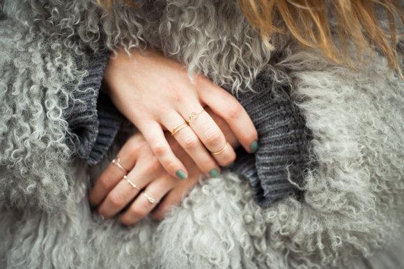 rings20