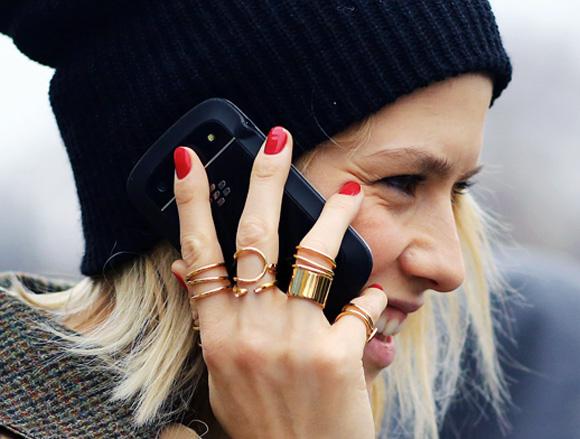rings7