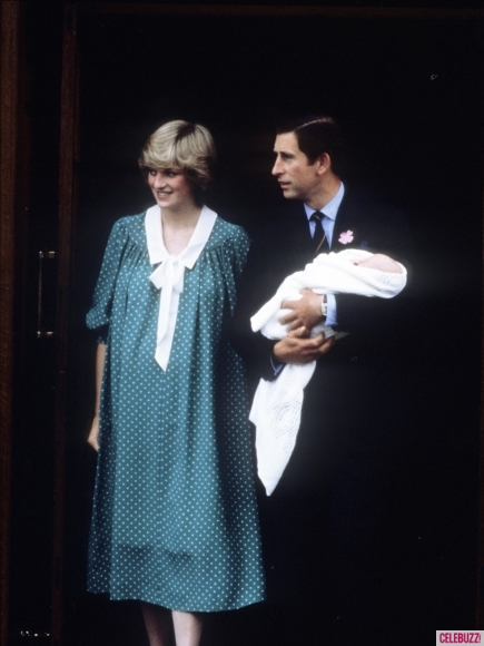 A-History-of-Royal-Babies-19-435x580