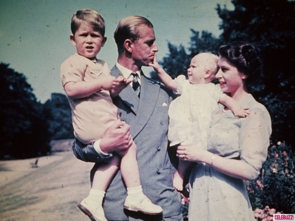 A-History-of-Royal-Babies-5-580x435