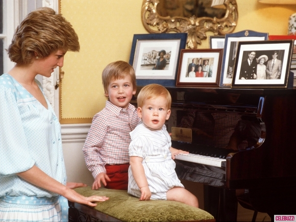 A-History-of-Royal-Babies-6-580x435