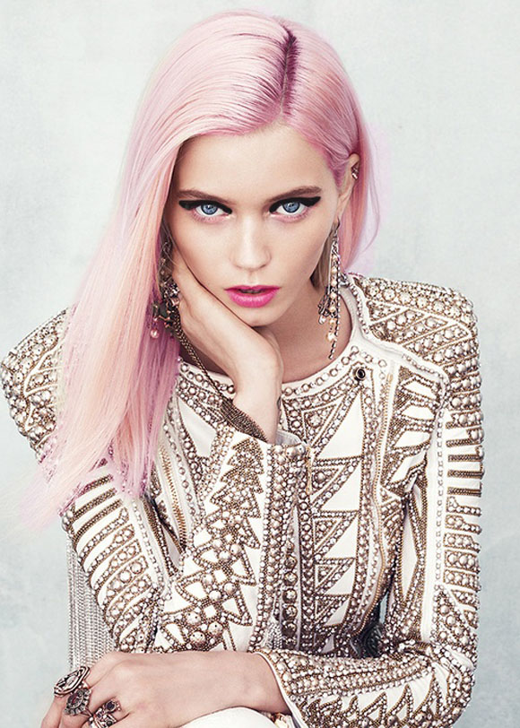 abbeylee-hair