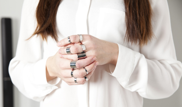 balenciaga-cuff-rings