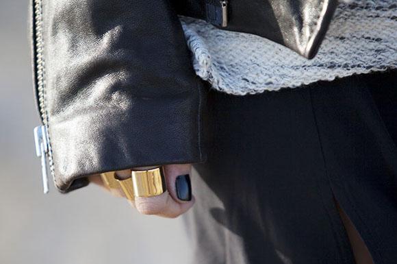 balenciaga-cuff-rings3
