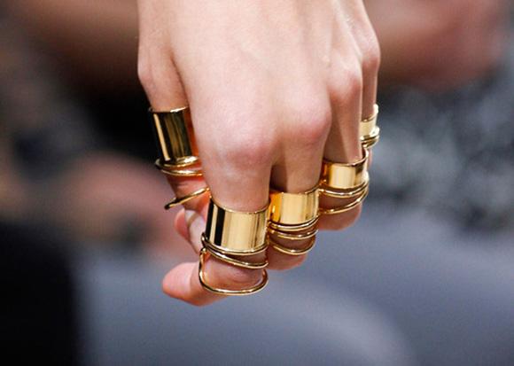 balenciaga-cuff-rings4